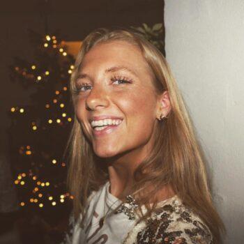 Liv Christensen